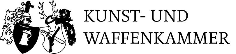 Kunst- und Waffenkammer