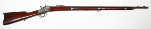 Rollingblock Rifle