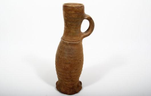 Jacobs pot