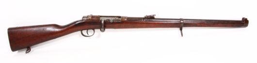14477 - Karabiner Mod. 71