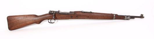 Carbine FN Mod. 1935 Peru