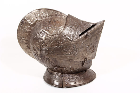 14565 - Helmet