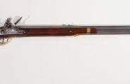 Flintlock Rifle Harpers Ferry 1803 Replica