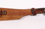 Accessories for the long Pistol 08 Mod.1935/36