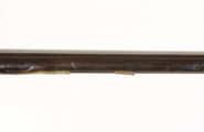 Infantry Musket Prussia M1740/73