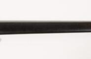 Bayonet France Berthier Musqueton M92