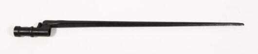 Socket Bayonet Russia M91/30